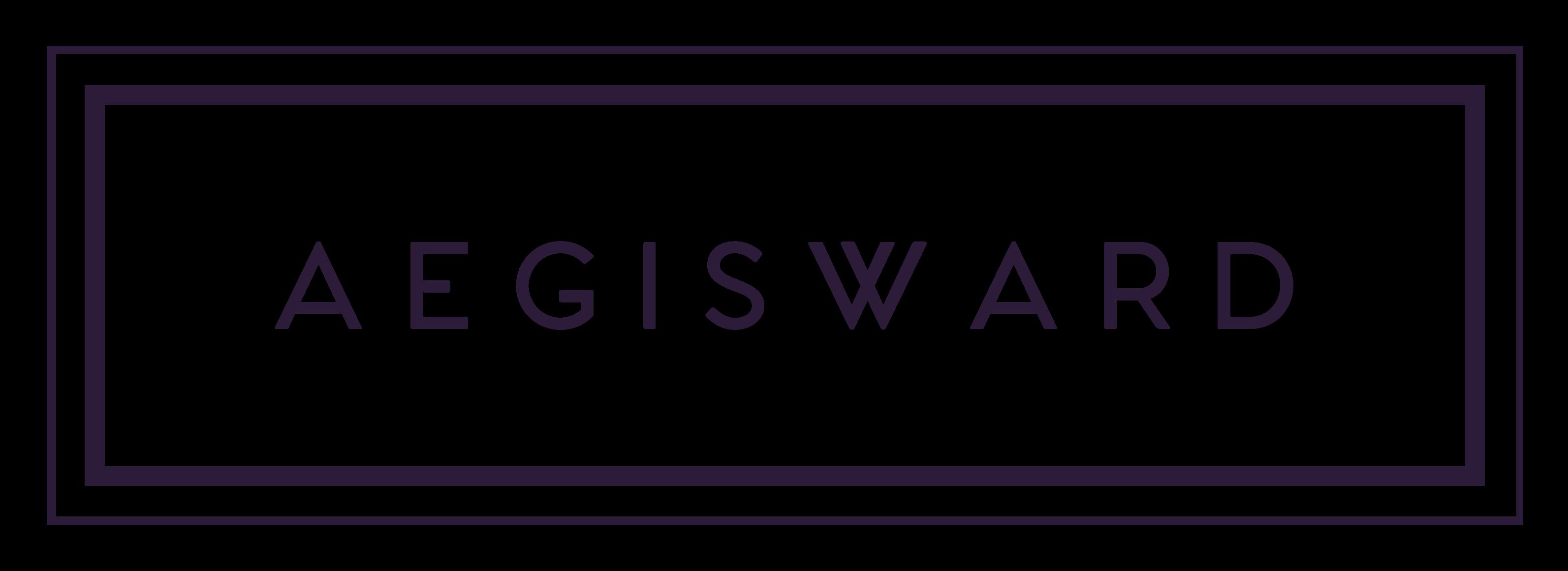 AegisWard® North America